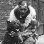 9 most famous dogs in history